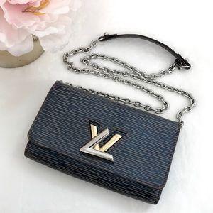 Louis Vuitton Twist